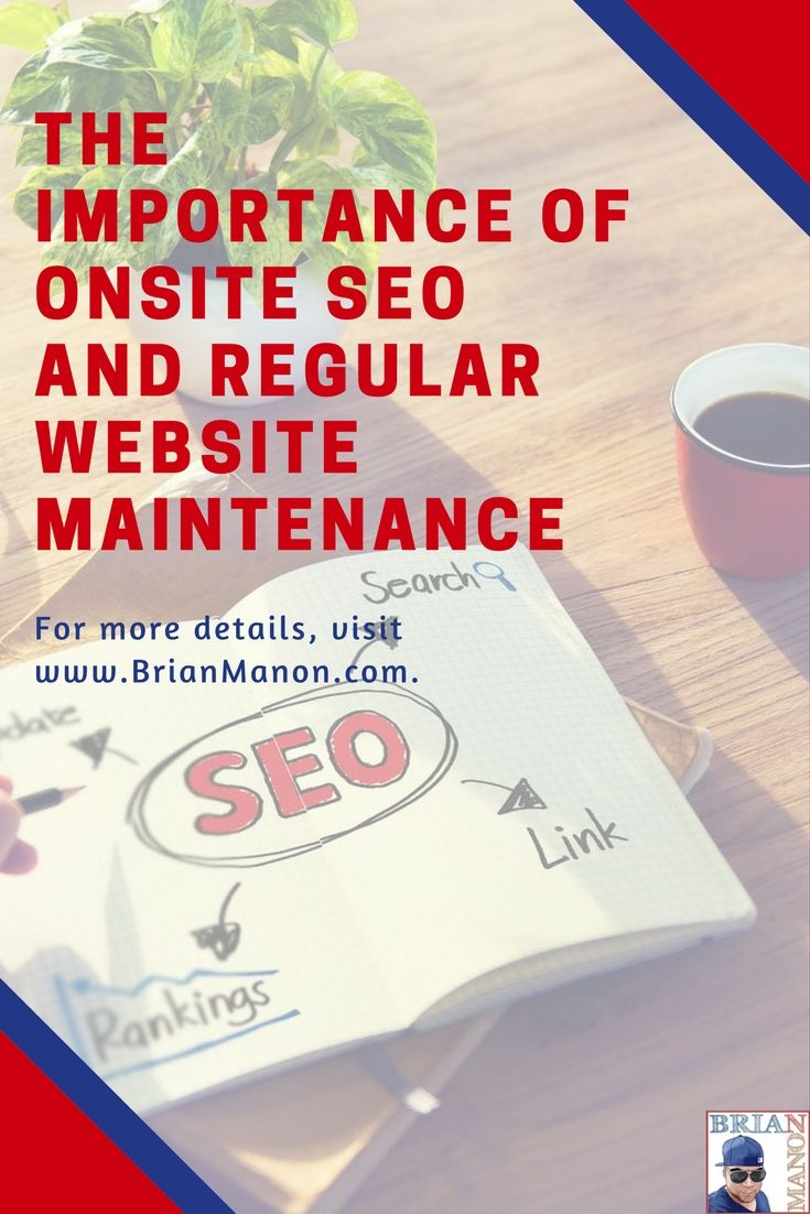 Are you struggling with On-Page SEO and ranking your site? Here are 5 simple SEO steps  you can take to improve your ranking in Google. Step1 optimizing your title with this simple step will help you........