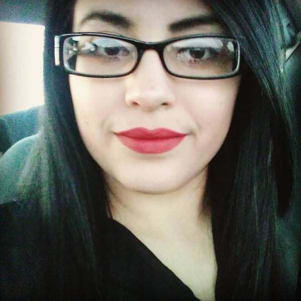 NARS Matte Lipsticks - Feelin Red Makeup Fanatic No Filter Needed