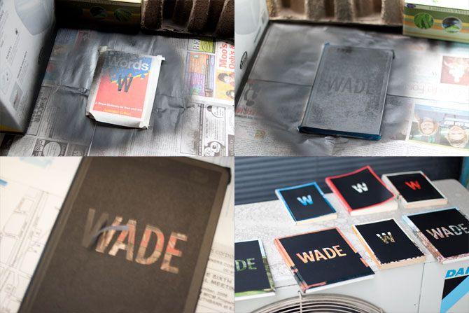 wade-reel-pack02