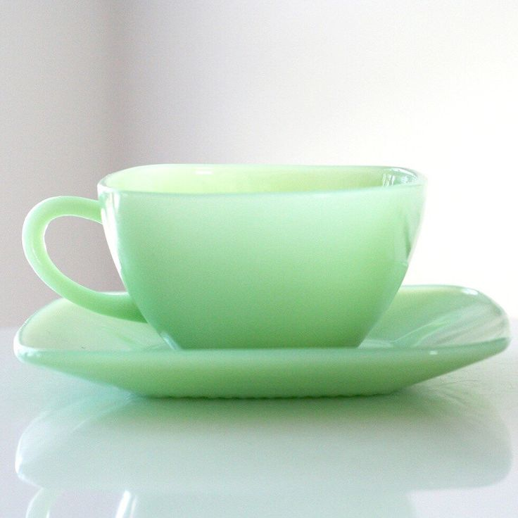 798 Best Images About Jadeite Dishes......Love, Love On