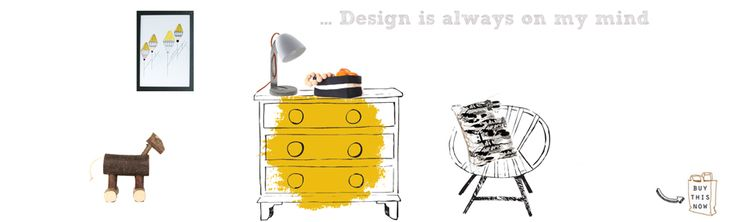 DesignLemonade.com http://www.designlemonade.com/