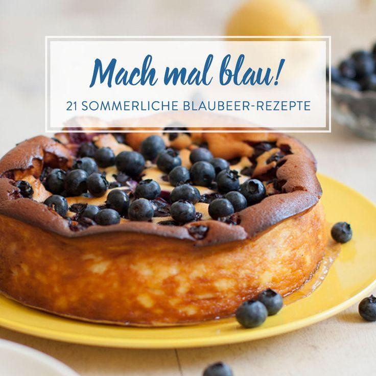 Blaubeer-Zitronen-Käsekuchen_feiertäglich_featured_TEXT