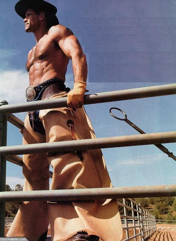 Save a horse.....: Sexy Cowboys, Eye Candy, But, Save, Country Boys, Hot Cowboys, Things, Hot Guys