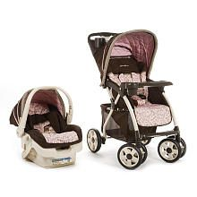 127 best Baby Gear images on Pinterest   Baby equipment, Infant and ...