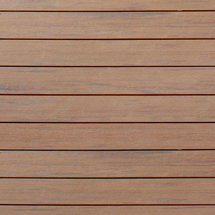 Tile and wood flooring pictures to pin on pinterest - Deck Pesquisa Google Texturas De Tudo Pinterest