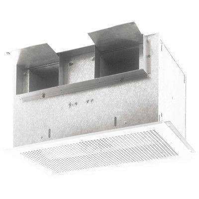 ventilator badezimmer neu pic und ffbbeabeedaec bathroom fans vent hood