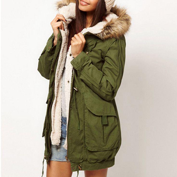 16 best Cute coats images on Pinterest | Long coats, Long jackets ...
