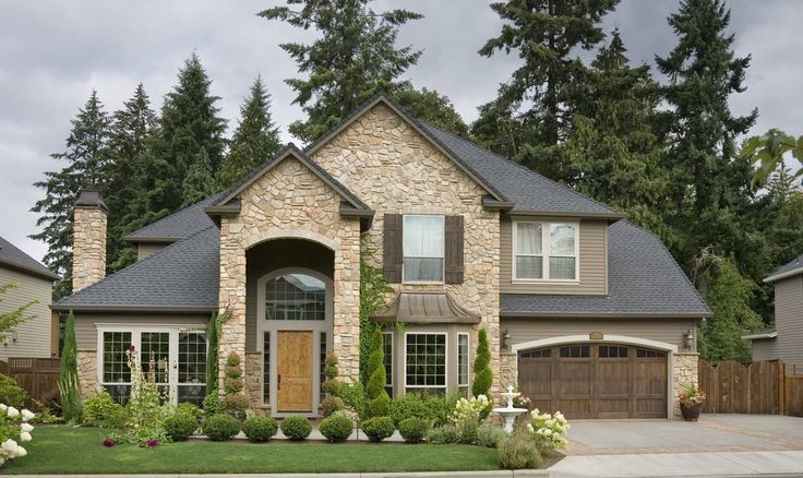 44 Best Single Story House Plans Images On Pinterest