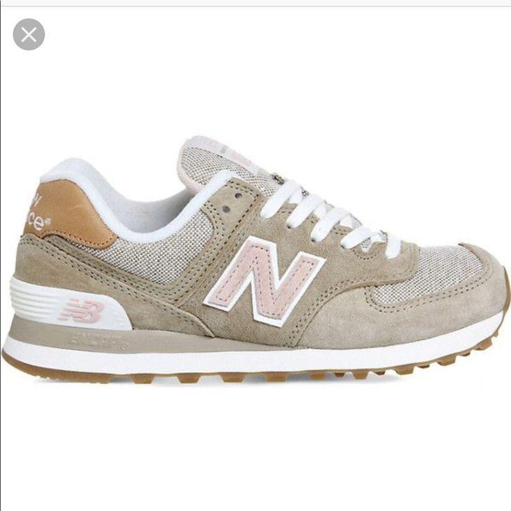 New Balance Schuhe | New Balance 574 Turnschuhe | Farbe ...