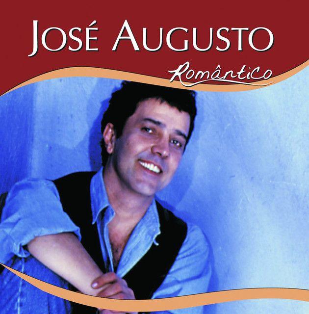 Sabado A Song By Jose Augusto On Spotify Musicas Para Baixar