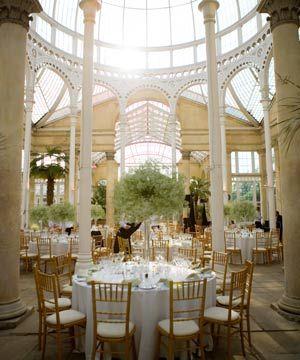 602 best receptions outdoor images on pinterest wedding summer weddings junglespirit Gallery