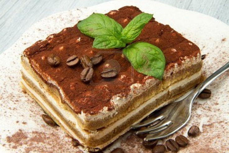 The best dessert in the world tiramisu recipe for Best dessert recipes in the world
