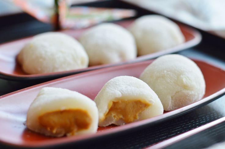 Ini Dia Hidangan Tahun Baru Khas Jepang http://www.perutgendut.com/read/ini-dia-hidangan-tahun-baru-khas-jepang/4359 #Food #Kuliner #News #Japan