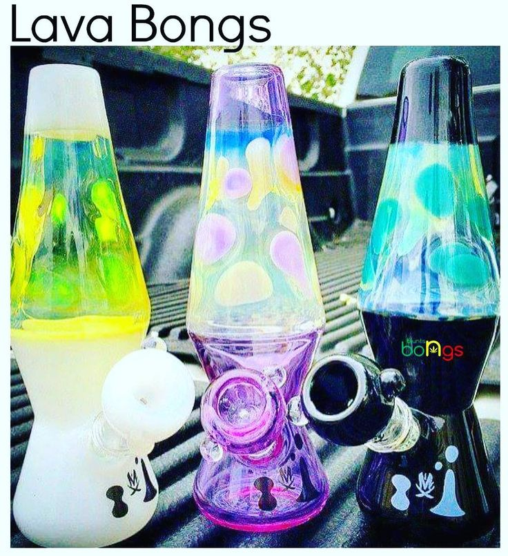 cannabis lampen großartige pic und faabbdfbee lava lamps bong