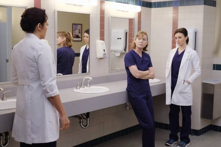 406 Best Greys Anatomy Images On Pinterest Greys Anatomy Grays