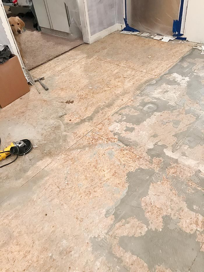 How To Remove Tile Floors Tile Removal Ceramic Floor Tiles Flooring