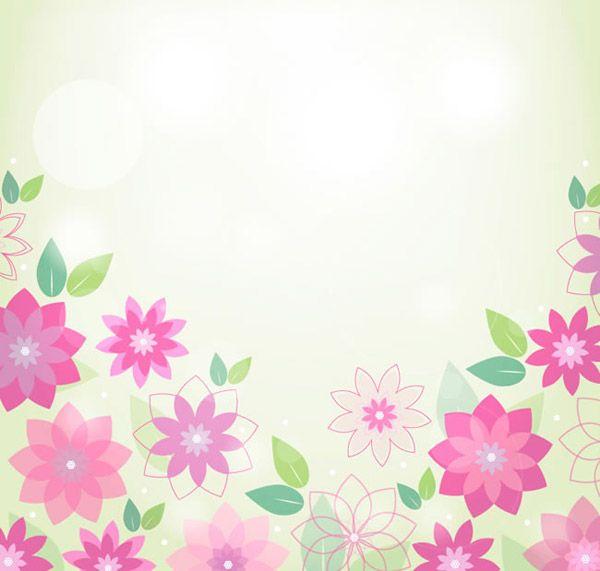 Paper Pinwheel Flower Decorations  PaperLanternStorecom