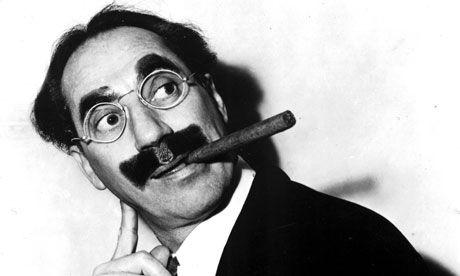 Top 10 comedy movies  (Borat?  No way!)