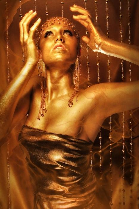 Audrina patridge new nude pictures