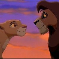 Love Will Find A Way - Lion King 2 (Cover by Adel and Stephanus Rian) by Disney Sound on SoundCloud