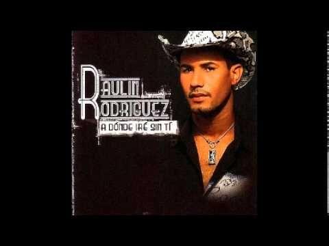 Raulin Rodriguez - FLOR PALIDA - .2007