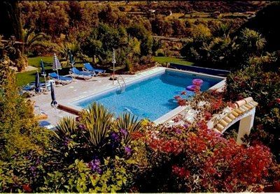 If past guest reviews are anything to go by, there are few better places for a taste of laid back rural relaxation than Quinta das Achadas, a short drive inland from the Algarve resort of Lagos on Portugal's south west tip. Here, under the friendly care of hosts Jill and Julio, families with young children tend to wind down to a gentle pace with long lazy days spent enjoying the lovely pool (heated in cooler months), sub tropical gardens, children's play areas, self-catered meals, or…