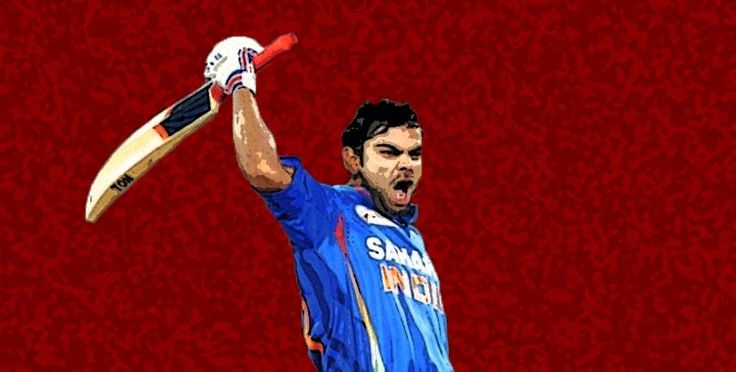 If you are an ardent or a die-hard loyalist of cricket and most importantly Indian cricket, then Virat Kohli is a name that cannot be left out of any cricketing conversation.