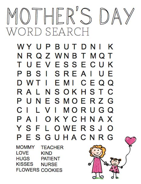 45 best Mother's Day Ideas for Kids Church images on