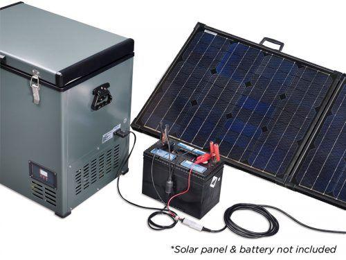 Unique Off Grid Solar Solar Panel Kits Small Solar Panels