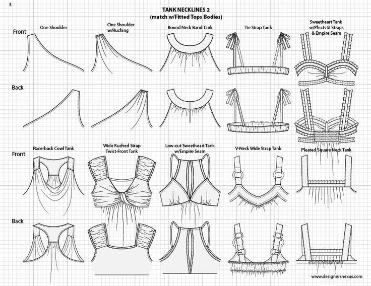 cool Fashion Sketch Templates $49.95 for over 1300 pre-sketched mix-&-match garme... by http://www.redfashiontrends.us/fashion-sketches/fashion-sketch-templates-49-95-for-over-1300-pre-sketched-mix-match-garme/