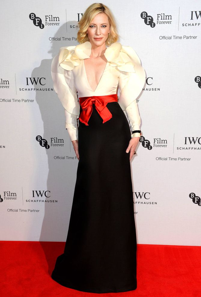 http://people.com/style/last-nights-look-celebrity-red-carpet-photos-100316/cate-blanchett