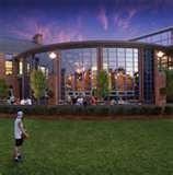 University of Massachusetts, Lowell MA