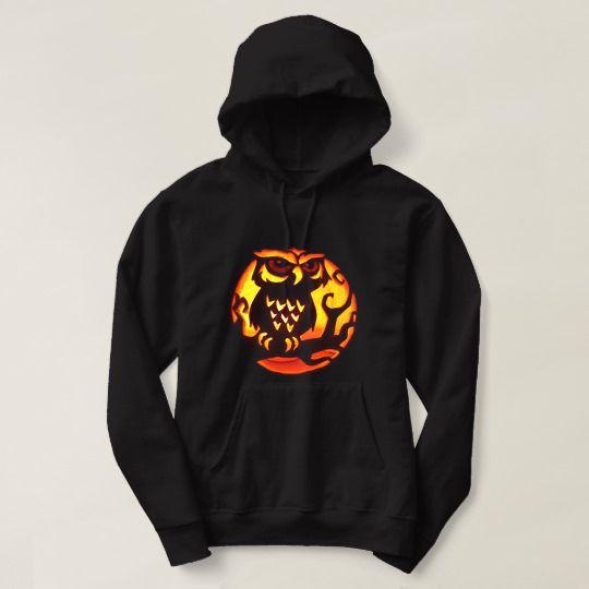 Owl Pumpkin Halloween Custom Hoodies //Price: $31 & FREE Shipping //     #customtshirts #cheapcustomshirts #funnytshirts #theroyaltees #tshirtforman #tshirtforwoman #funnyquotetshirts #graphictees #coolgraphictees #gameofthrone #rickandmorty #likeforlike #tshirts #christmasgift #summer #catlover #birthdaygift #picoftheday #OOTD #giftforman #giftforwoman #streetwear #funnychristmasshirts #halloweencostume #halloweentshirt #tshirt #tshirts #tshirtdesign #funnygift #birthdaygift…
