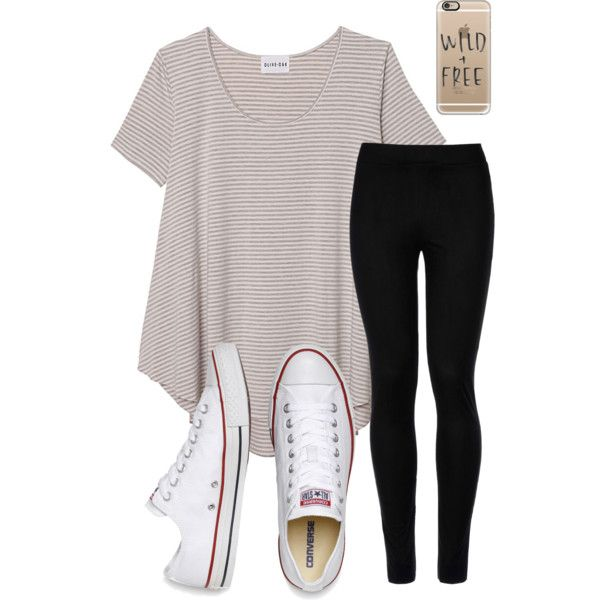 best 25 leggings and converse ideas on pinterest teen