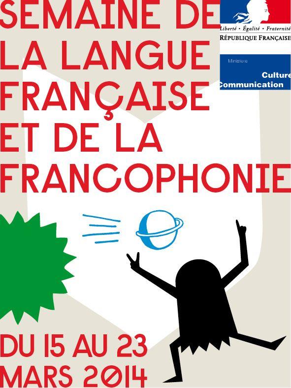 Accueil - Portail Francophonie - Portails et guides thématiques at Bibliothèque nationale de France
