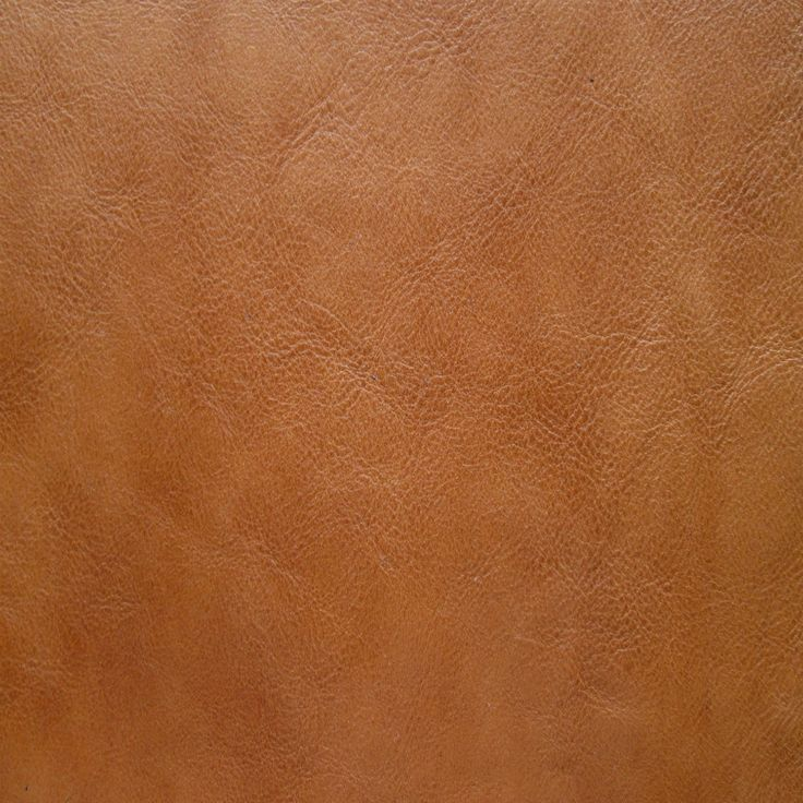 tanned leather swatch - Google Search