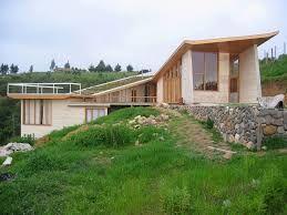 Resultado de imagen para proyectos de casas en el cerro