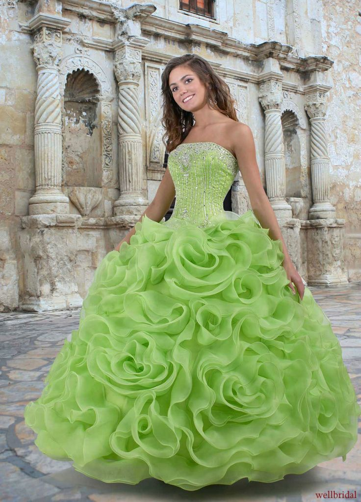 Winter dresses to wear to a wedding Photo - 6: Browse pictures and high quality images, — Stylish Wedding Dresses