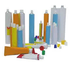 Aluminum tubes offer a very specific solution to high demand products of pharma, cosmetic and chemical industries.