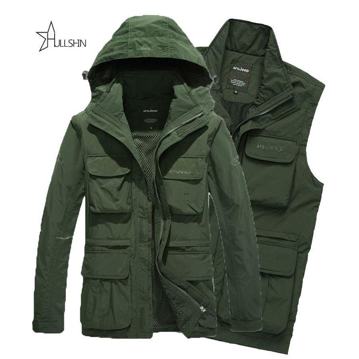 Winter Outdoor Jackets Army Afs Jeep Jacket 2016 Men Military Tactical Coat Winter Windproof Jackets Camouflage Clothing Sjia872 Cool Coats For Men Coats And Jackets Men From Wanjia55, $33.61| Dhgate.Com