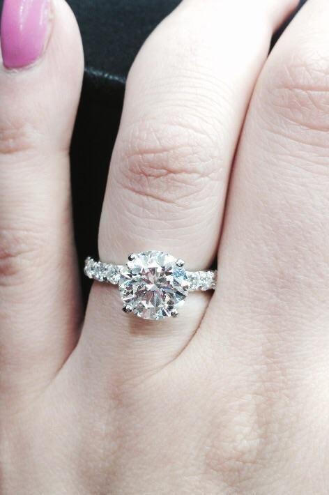 12 best Rings images on Pinterest