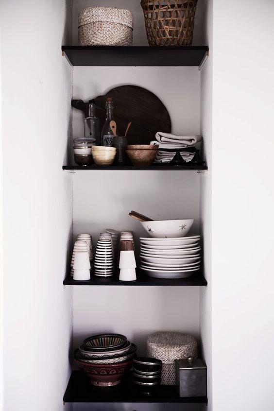 kitchen. anna-malin. skonahem blog.