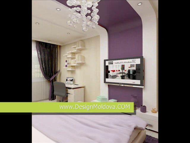 Interior Design Schools Ny   Http://gandum.xyz/083000/interior
