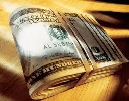 https://www.tigerloanaustralia.com/charges-for-quick-instant-cash-loans-cash-advance.htm  cash advance