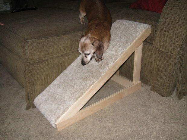 52 Best Dog Ramp Plans Images On Pinterest Diy Dog Dog