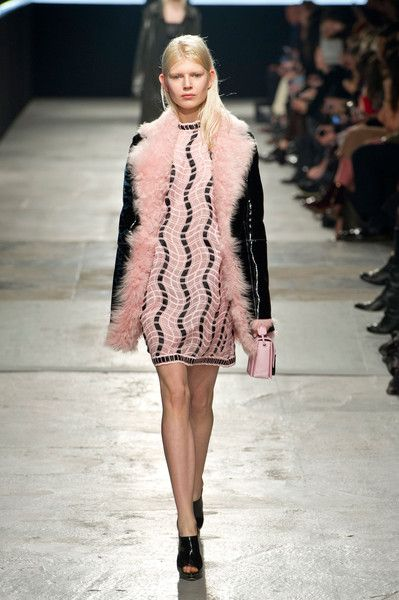 9 besten Mode Bilder auf Pinterest | Schnittmuster, Kleidung nähen ...