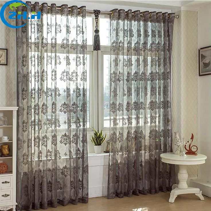 110 Best Window Treatments Amp Tiebacks Images On Pinterest