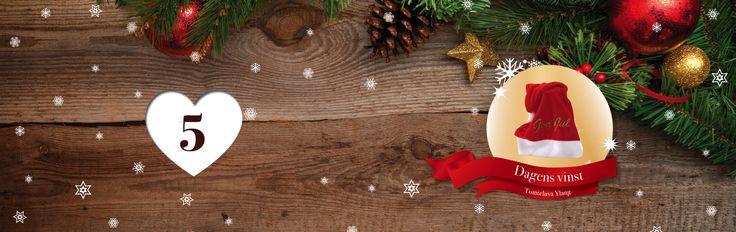 SpaDreams julkalender – #tävling    Dagens vinst är en klassisk röd tomteluva!    💝 🌟 🎁 *** HUR GÖR DU FÖR ATT DELTA? *** 🎁 🌟 💝  🎅: Räkna antalet pepparkakor på dagens temasida https://www.spadreams.se/halsoresor/fangolera/  🎅: Fyll i ditt svar på julkalenderns hemsida:    🎅: Glöm inte att komma tillbaka imorgon för att tävla om nästa vinst    #julkalender #tävling #jul2016 #follow #julklappar #förstaadvent #SpaDreams #tomteluva