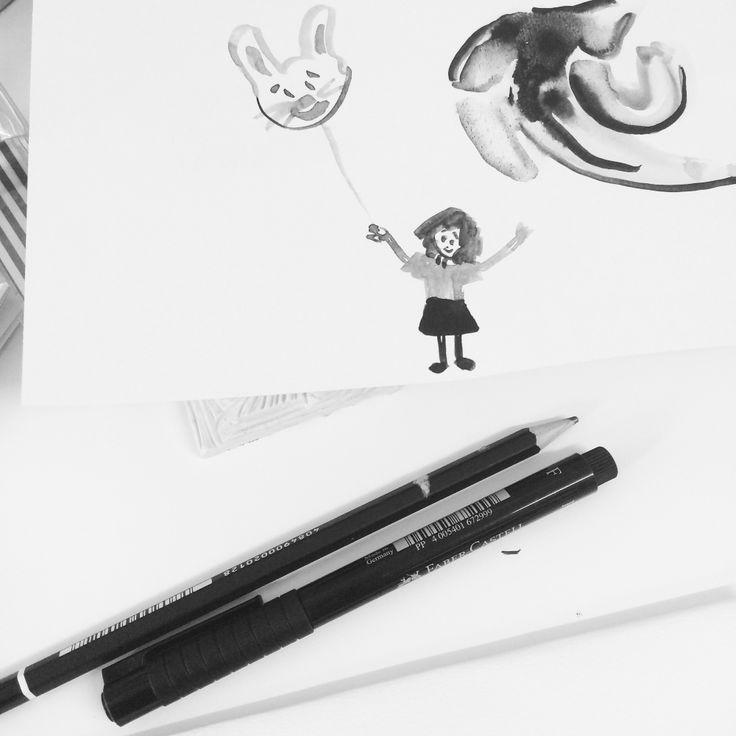 Terá o blogue chegado ao fim? | MartaBSousa