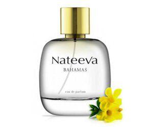 Free Nateeva Fragrance Sample Pack! - https://www.momscouponbinder.com/free-nateeva-fragrance-sample-pack/ #freebies #freestuff #freesamples